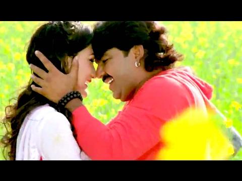 पवन सिंह को हो गया सच्चा प्यार - Pawan Singh - Bhojpuri Hit Songs