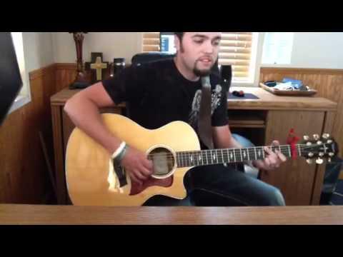 Shelter Me(acoustic version)