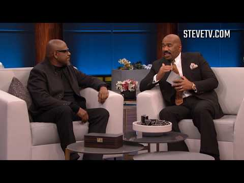 Black Panther' Star Forest Whitaker Dishes On The Highly Anticipated Marvel Hit