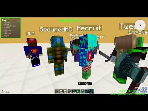 Tigur Client  Latest Version Best Minecraft Factions Client