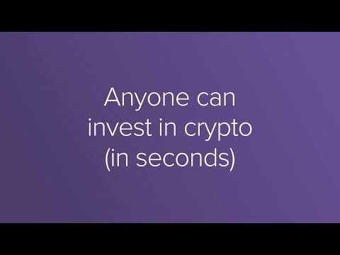 hogy befektet-e bitcoinba átlós terjedési lehetőségek