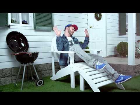 Music video L'One - Дай Мне Слово