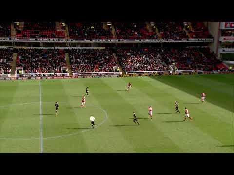 Highlights | Barnsley 0-2 Millwall