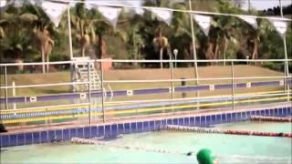 Как не нужно вести себя в бассейне(, 2014-12-20T09:42:44.000Z)