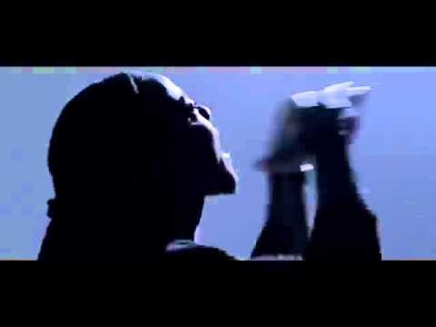 Ace Hood - A Hustler's Prayer [Official Video]