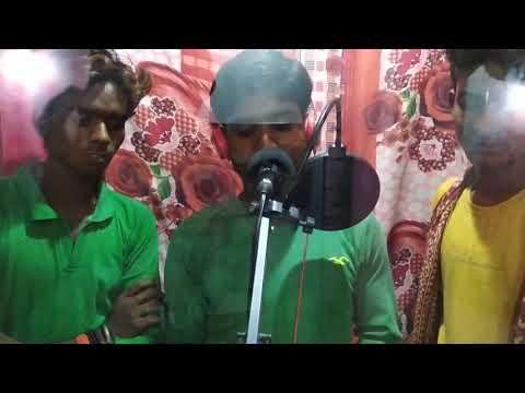 Nitish Nirala Live Recording Bol Bam