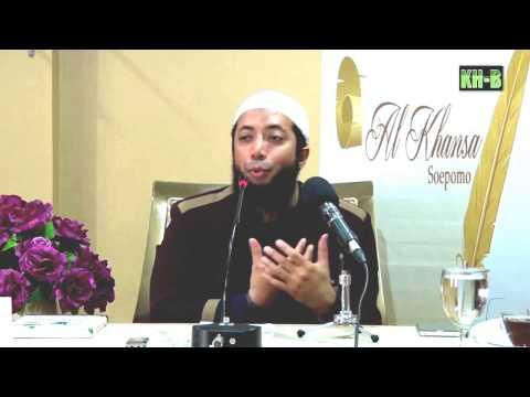 Cerama Agama Islam
