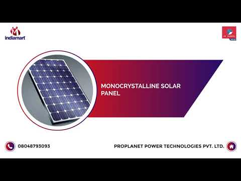 solar-water-pump-and-power-plant-manufacturer