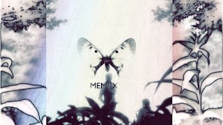 29.4 Memex | Surrender | Holding Up The Weight Of The World