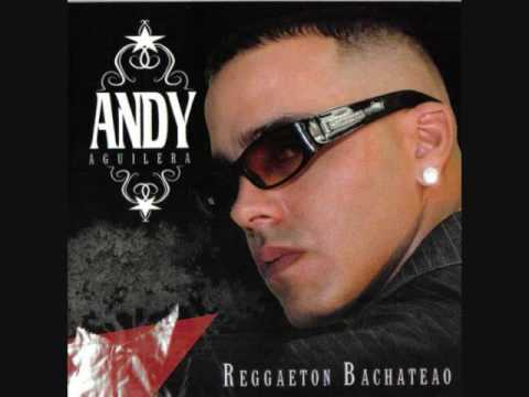 andy aguilera feat divino mi amor perdido