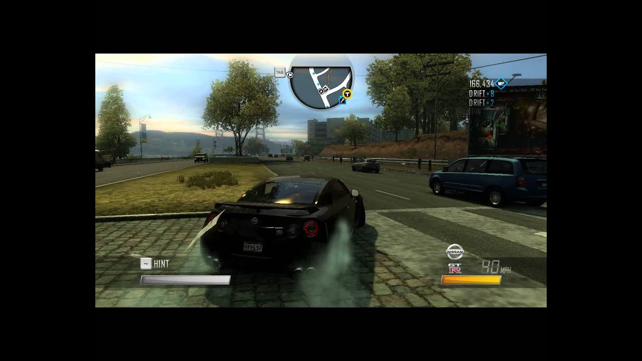 how to get driver san francisco for free pc