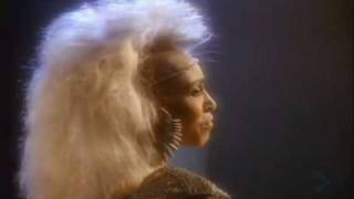 tina turner we don t need another hero mpg
