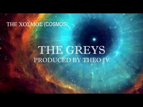 The Greys (The Cosmos Beats)