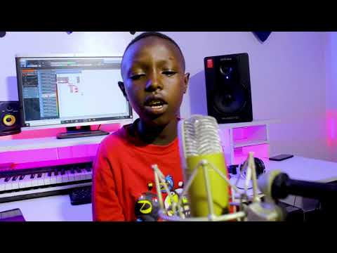 Rayvanny Ft Zuchu - Number One ( Cover by Danko Ft Janey )