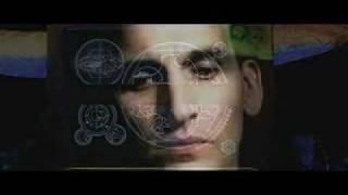 Война времени регенерация восьмого Доктора в девятого