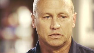 Mike Judge On Sex, Drugs In Silicon Valley