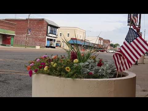 Illinois Valley Economic Development Corporation