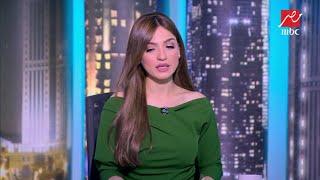 اللواء سمير فرج: تهجير الأسر المصرية من منازلهم بمحافظات القناة للدلتا كانت أصعب المشاهد