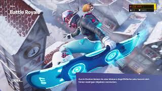 Custom Games jeder darf mitspielen abozocken Fortnite Battle Royale Deutsch Liv