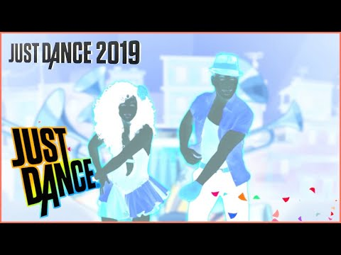 Just Dance 2019: I Like It By Cardi B Ft. Bad Bunny & J Balvin | Gameplay