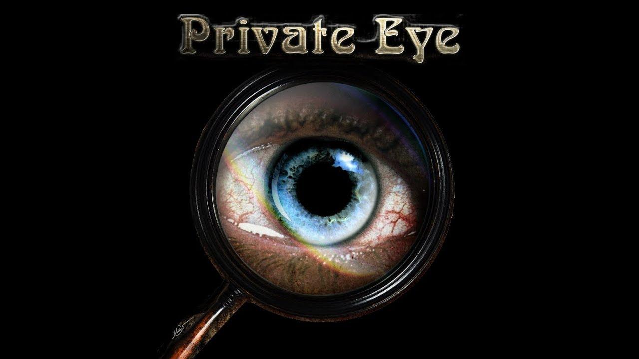 Argus Augen