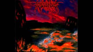 Ignivomous - Contragenesis (Full Album)