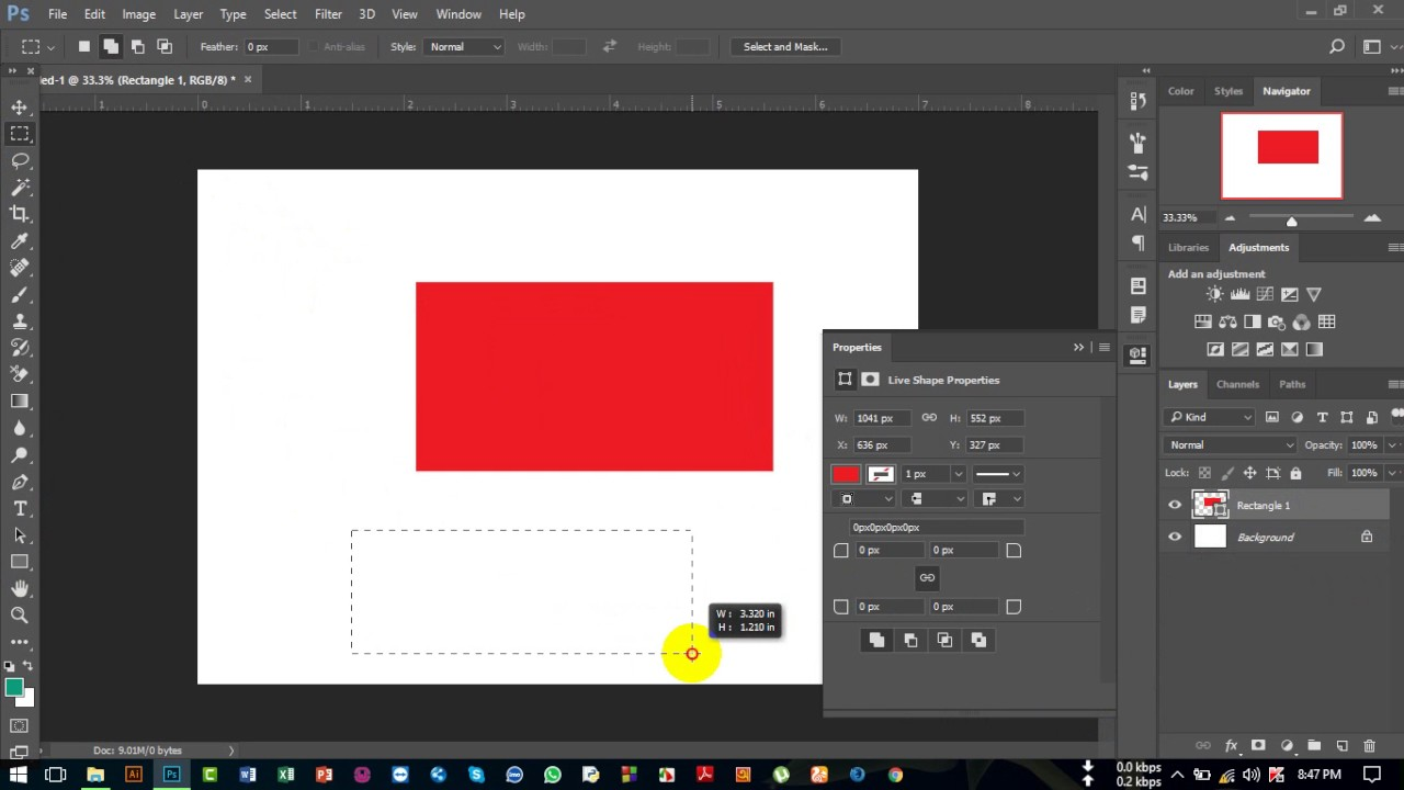 13th selection shapes hand zoom tools on photoshop cc 2017 path selection shapes hand zoom tools on photoshop cc 2017 ccuart Image collections