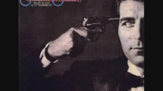 ocupen su localidad - Joaquin Sabina