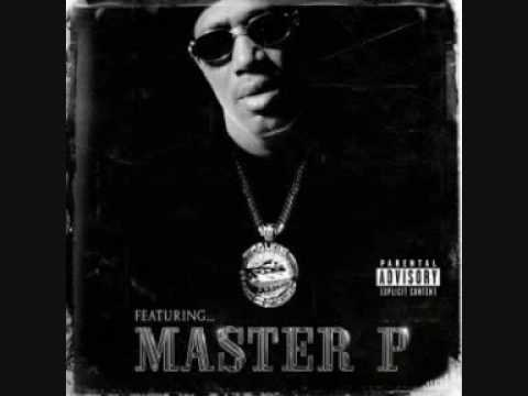 master p - pass me the green