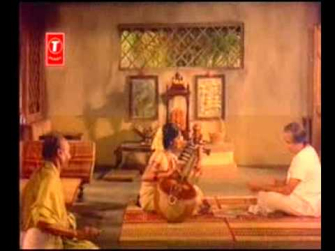 Kannada Songs Lyrics Deepavu Ninnade.. Gaaliyu Ninnade.. Lyrics