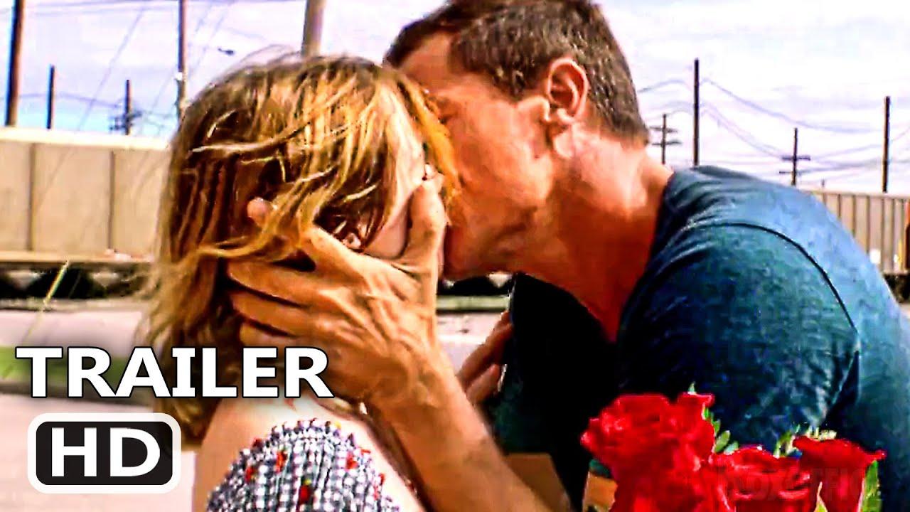 RED ROCKET Trailer (2021) Simon Rex, Drama Movie