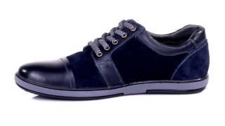 Обувь оптом дешево | Bastion-ua.com(Обувь оптом дешево | Каталог смотрите на сайте ..., 2014-03-03T16:44:15.000Z)