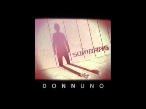 Download Don Nuno - Sombras