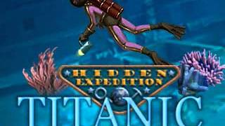 Berlin Philharmonic Orchestra - Hidden Expedition Titanic - Background Music 4