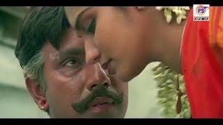 மூணு மல்லிகைப்பூ !! SENATHIPATHI MOVIE SONG ||