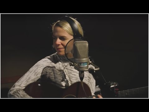 Aoife O'Donovan - The King of All Birds (Recording with Berklee Instant Strings)
