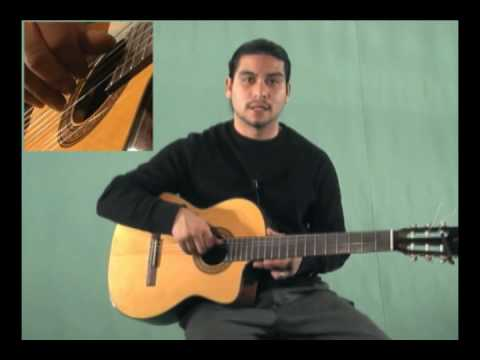 Learn Cl Ical Guitar