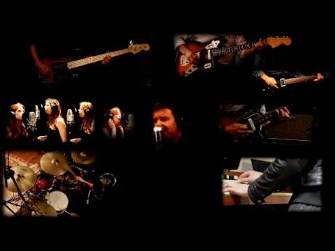 Brain Damage & Eclipse  Pink Floyd