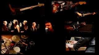 Brain Damage & Eclipse - Pink Floyd Cover