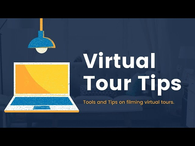 #missionreport - Virtual tours are the new way to show your listings!