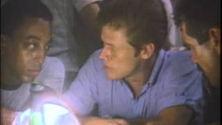 Off Limits 1988 Movie