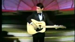 The Johnny Cash Show - 2x17 [Ep 49] - The History of Country Music ...