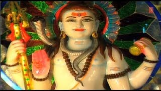 Deva Mahadeva Tum Shiv Bhajan By Anup Jalota I Bholeshwar Mahadev
