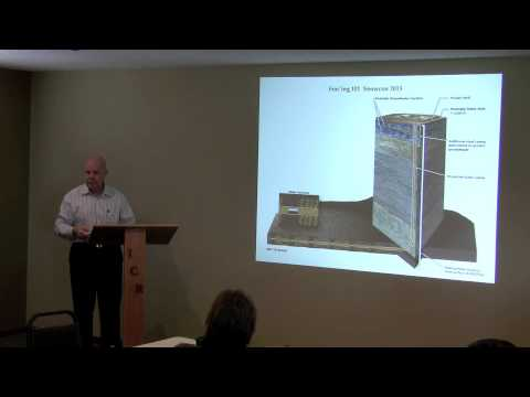 The Hydraulic Fracturing Energy Revolution with Howard Roerig