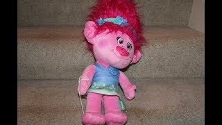 OH NO ! Baby Happy Has Surgery For A Broken Arm & Troll Is Very Upset !
