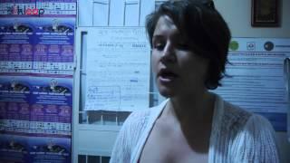 В Кыргызстане запретили показ фильма про Евромайдан