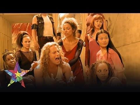 What's the Buzz? - 2000 Film | Jesus Christ Superstar