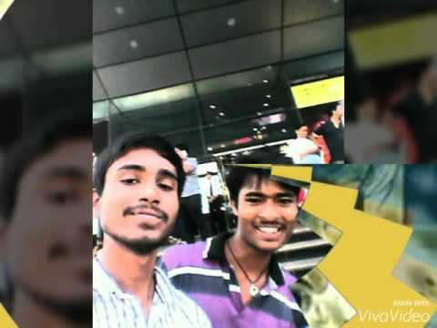 Vijay anand fmailey videoss