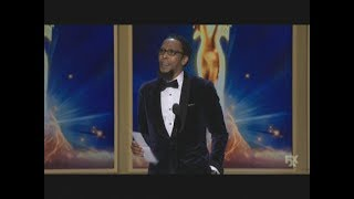 Ron Cephas Jones wins Emmy Award for This Is Us (2018)