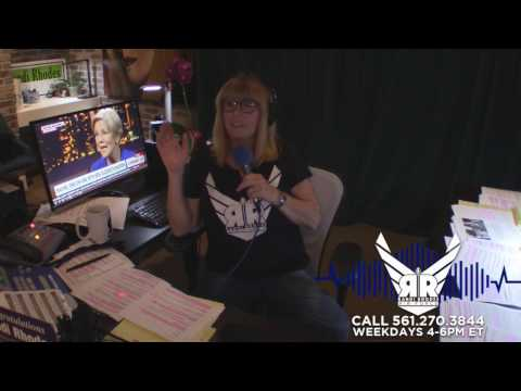 Russia Was In Touch With Trump Campaign - Free Full Show 11-11-16